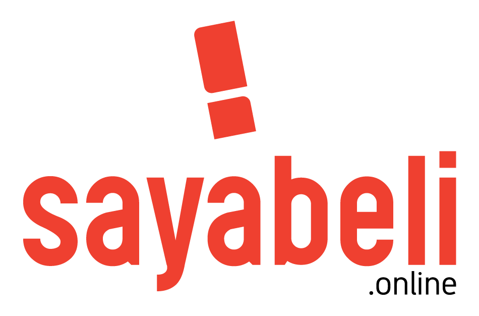 Sayabeli.online